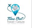 TIME OUT turisticka agencija