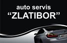 Auto servis Zlatibor