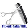 Frizerski Salon STILL