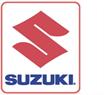 SUZUKI SERVIS