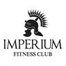 IMPERIUM fitness klub