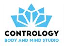 """Sportsko rekreativni obrazovni studio """"Contrology"""""""