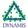 Homeopatski centar Dynamis