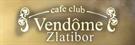 Caffee Club Vendome