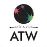 ATW-SD