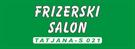 Frizersko kozmeticki salon Tatjana-s 021