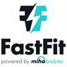 FAST FIT Fitness studio