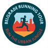 BELGRADE RUNNING TOUR