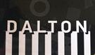 CAFFE DALTON