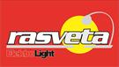ELECTRO-LIGHT  tr