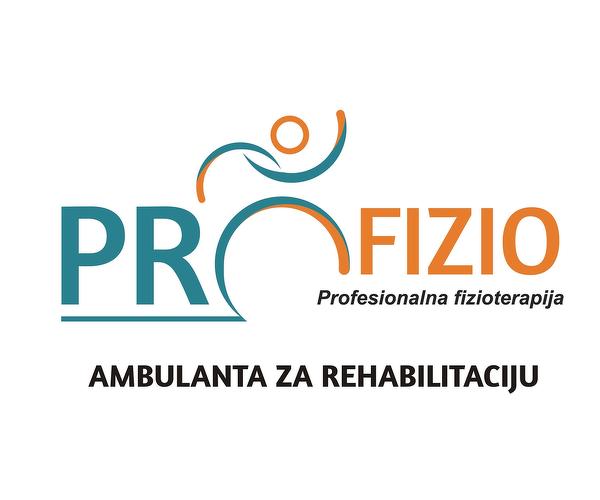 Pro Fizio Ambulanta za rehabilitaciju