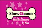 Show Groom