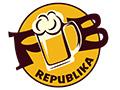 REPUBLIKA PUB