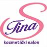 """kozmetički salon """"Tina S 021"""""""