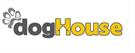 DOG HOUSE 021