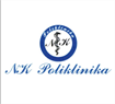 NK Poliklinika