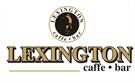 LEXINGTON THE ONE