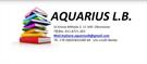 Knjizara AQUARIUS L.B.