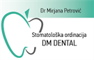 Stomatološka ordinacija DM DENTAL