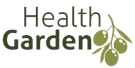 Health Garden