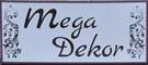 Mega Decor