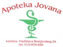 ZDRAVSTVENA USTANOVA - APOTEKA SANEKS FARM LOZNICA