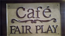 Cafe Restoran FAIR PLAY