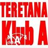 Fitness KLUB A