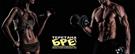 Fitness klub BRE