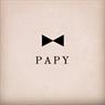 PAPY COMERC DOO