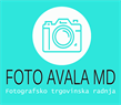 Foto Avala MD