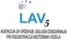 LAV 5+