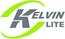 Kelvin Lite d.o.o.