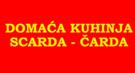 SCARDA