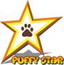 PUFFY STAR