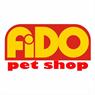 PET SHOP FIDO