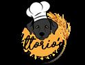 VITTORIO'S BAKERY Pekara za pse