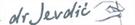 Akupunktura Ordinacija Dr Jevdić