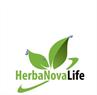 Herbanova life