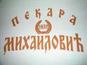 MIHAILOVIĆ NIKOLA