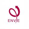 Envie - optimizacija sajta