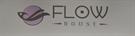 FLOW HOUSE D.O.O. NOVI SAD
