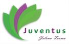 Jelena Torma Pr Kozmeticki Salon Juventus JT