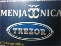 TREZOR C&C doo Beograd