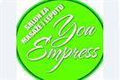 Salon lepote YOU EMPRESS