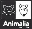 VETERINARSKA AMBULANTA ANIMALIA