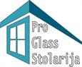 ProGlass Stolarija