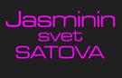 STR JASMININ SVET SATOVA