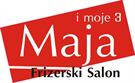 Frizerski salon Maja i moje 3 Ub