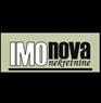 IMONOVA Agencija za nekretnine